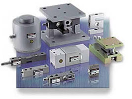 Replacement Loadcells